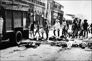 partition dead on roads-7