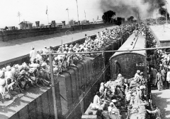 partition-genocide-india-pakistan1